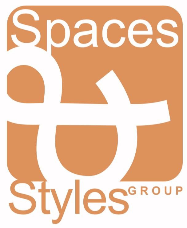 Spaces & Styles Group